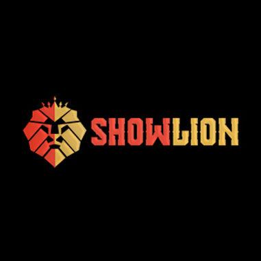 showlion.jpg