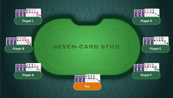 variation--7-card-stud.jpg