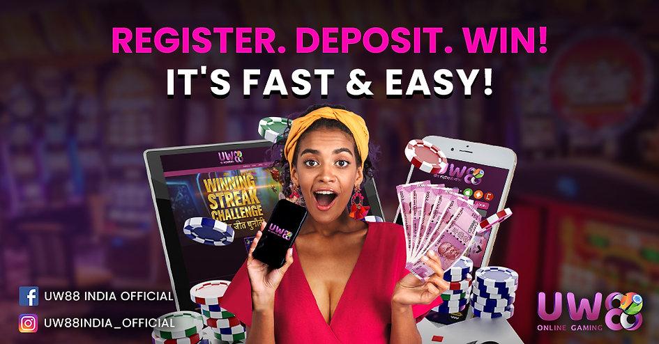 Uw88 - Register_Deposit_Win!_It's_Fast_&_Easy! - (960 x 502).jpg