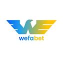 Wefabet Casino