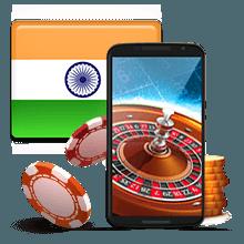 india_mobilecasino.png