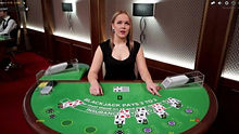 How-to-Play-Live-Blackjack-Table-1-450x2