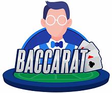 Baccarat-Icon.webp
