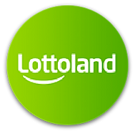 lottoland india.png