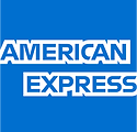 American-Express-brand-strategy.png