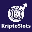 KriptoSlots