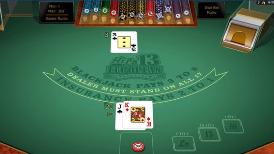 image-european-blackjack.jpg