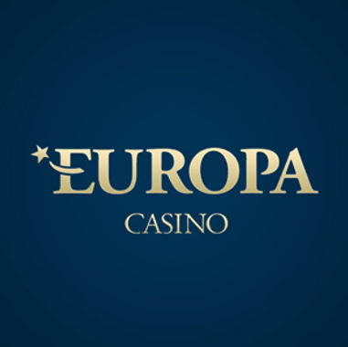 europa-casino-logo-casinotop.jpg