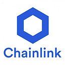 chainlink.jpg