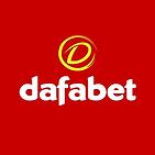 dafabet.png