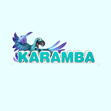 Karamba_400x400.jpg