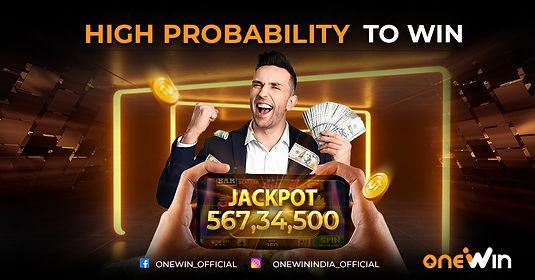 OW - High Probability -(960 x 502).jpg