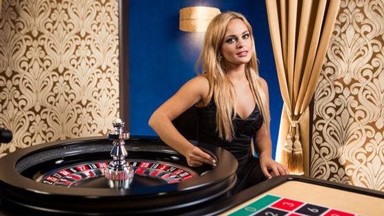 live-dealer-roulette.jpg