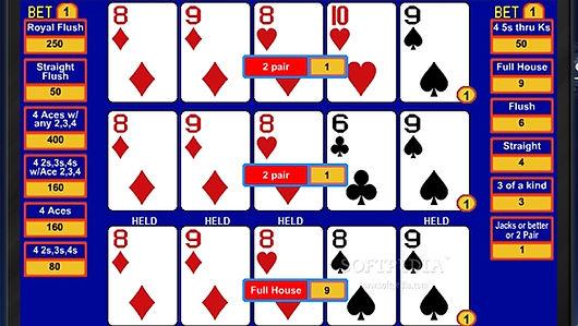 poker-variant-image03.jpg