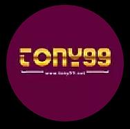 www.tony99.net