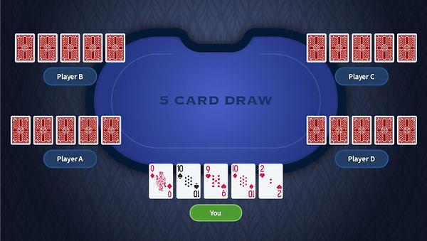 variation--5-card-draw.jpg
