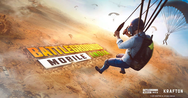 battlegrounds-mobile-india.jfif