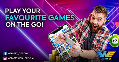 WB - Play Your Favourite Games On The Go! - (960 x 502).jpg