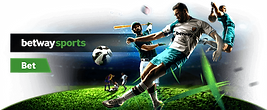 Betway Sports.png
