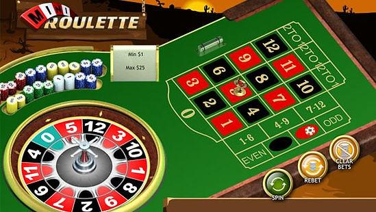 mini-roulette.jpg