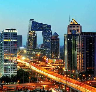 China buildings.jpg