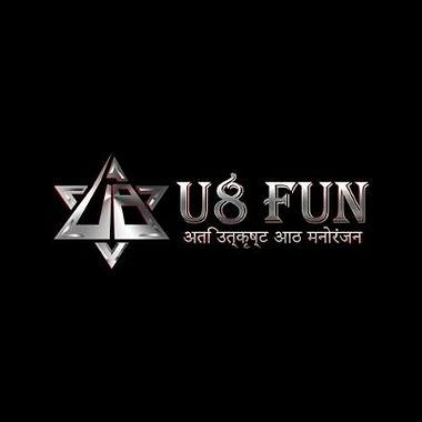 U8fun logo.jpeg.jpg