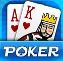 boyaa-texas-poker.png
