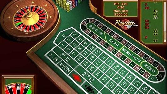 european-roulette.jpg