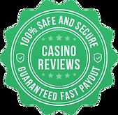 casino-reviews-badge.png