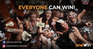 OW - Everyone Can Win! - (960 x 502).jpg
