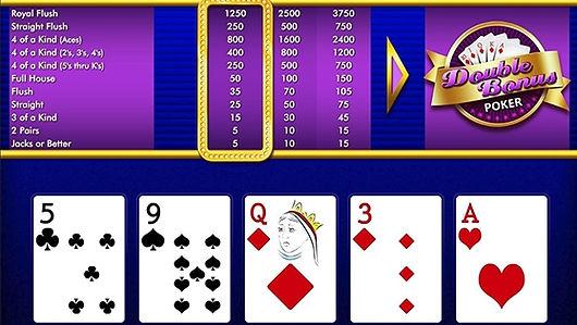 poker-variant-image02.jpg