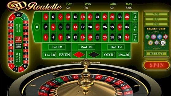 3d-roulette.jpg