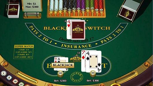 image-blackjack-switch.jpg