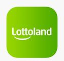 lottoland logo.png