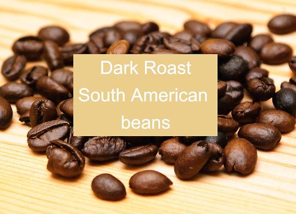 Dark Roast