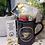 Thumbnail: Coffee Appreciation Box