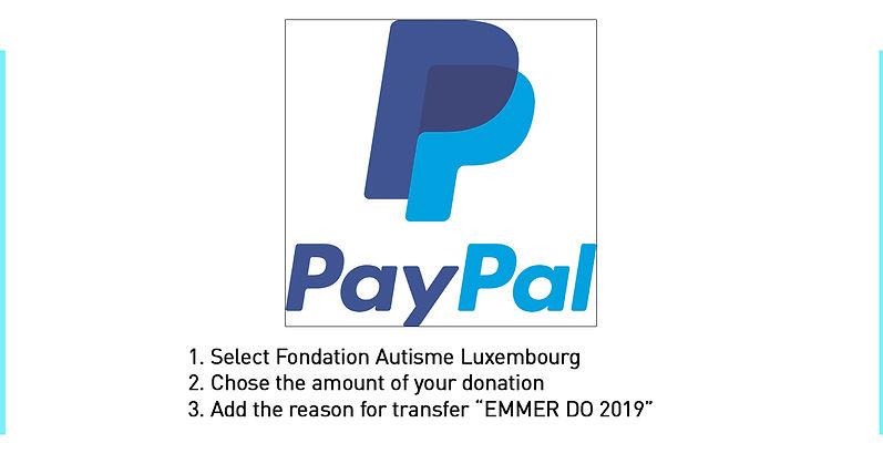 Paypal ENG.jpg