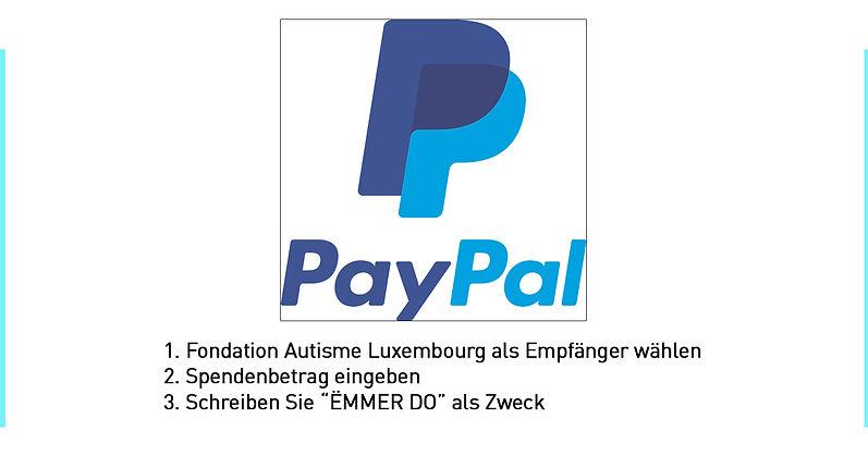 Paypal DE.jpg