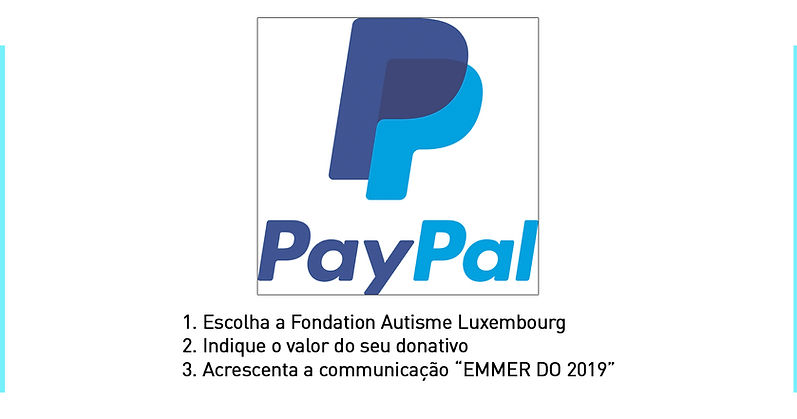 Paypal PT.jpg