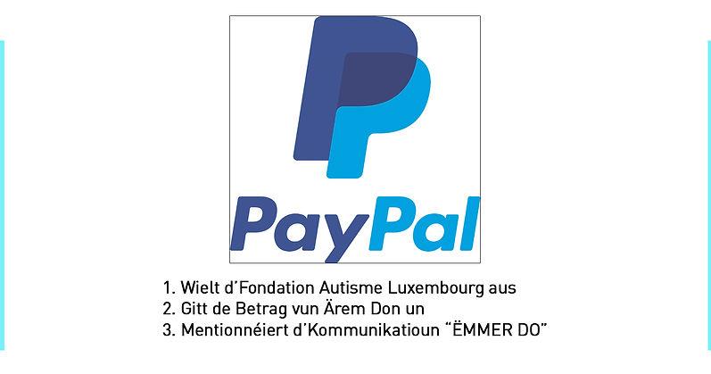 Paypal LU.jpg