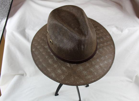 Jipijapa Hat Soft