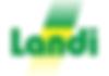 Logo LANDI.PNG