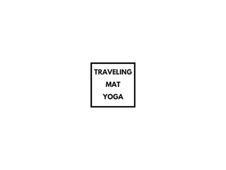 Traveling Mat
