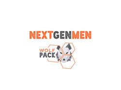 Next Gen Men