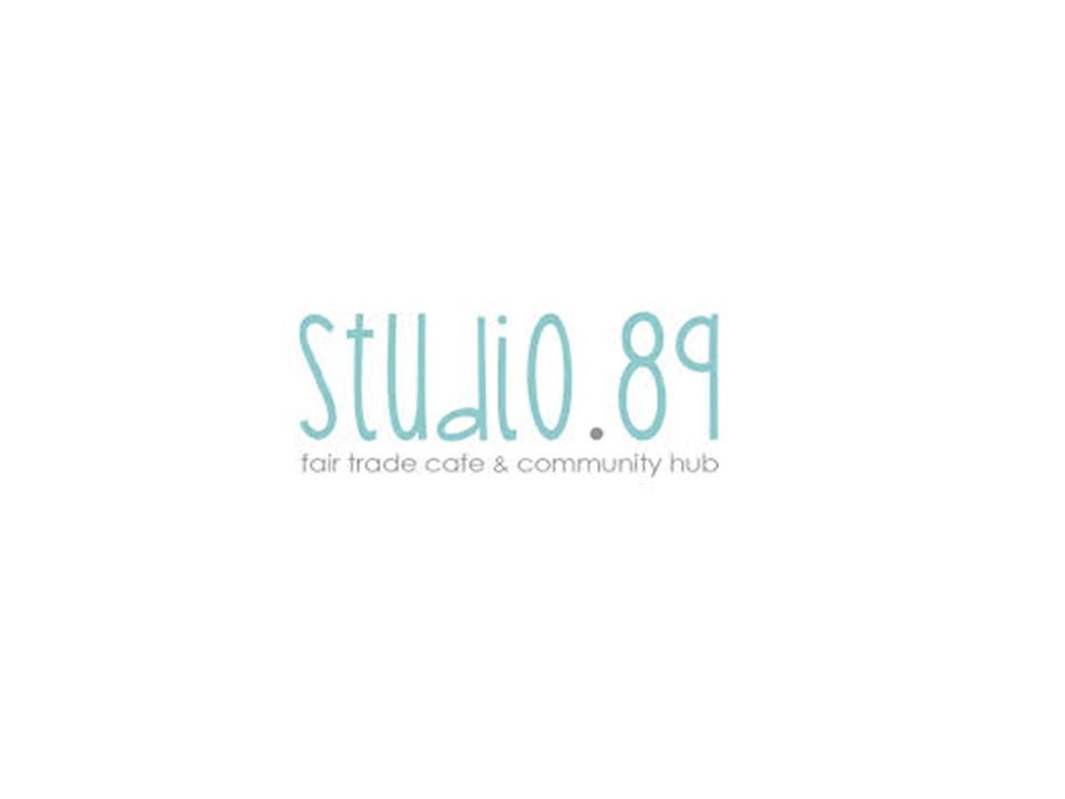 Studio.89
