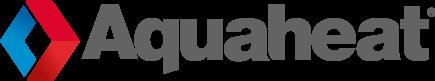 Aquaheat-Logo_CMYK-copy.png