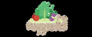 Veggie365