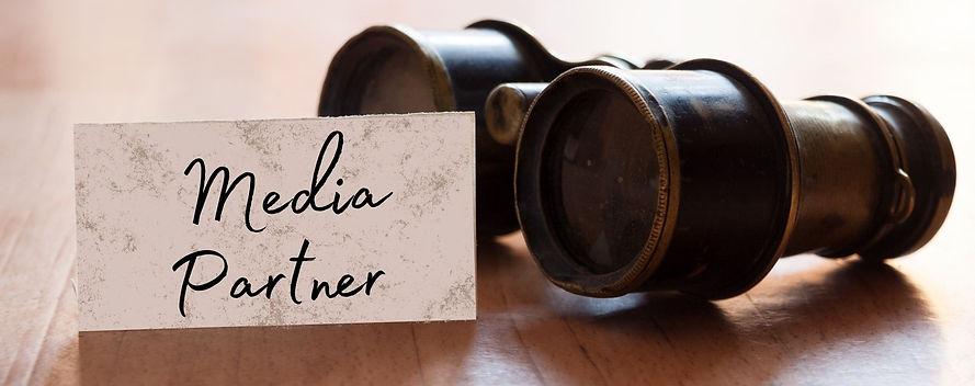Media Partner.jpg