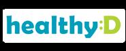 healthyD