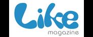 Like Magazine